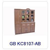 GB KC8107-AB